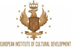 european_institute_of_cultural_development_logo_1.jpg